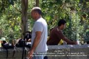 JIRA-GIRA-XIRA A SAN ANTONIO DA CORBEIRO - CEDEIRA 17 DE AGOSTO DE 2011 - FOTOGRAFÍA POR FERMÍN GOIRIZ DÍAZ (63)