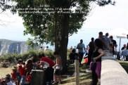 JIRA-GIRA-XIRA A SAN ANTONIO DA CORBEIRO - CEDEIRA 17 DE AGOSTO DE 2011 - FOTOGRAFÍA POR FERMÍN GOIRIZ DÍAZ (80)
