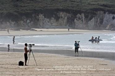 CABREIROÁ PANTÍN CLASSIC PRO 2011 - FERROL - VALDOVIÑO -CEDEIRA - FERROLTERRA - GALICIA - ESPAÑA - FOTOGRAFÍA POR FERMÍN GOIRIZ DÍAZ (21)