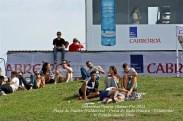 CABREIROÁ PANTÍN CLASSIC PRO 2011 - FERROL - VALDOVIÑO -CEDEIRA - FERROLTERRA - GALICIA - ESPAÑA - FOTOGRAFÍA POR FERMÍN GOIRIZ DÍAZ (25)
