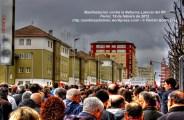 20.000 manifestantes contra la reforma laboral en Ferrol - fotografía por Fermín Goiriz Díaz (5)