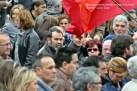 MANIFESTACIÓN DEL PRIMERO DE MAYO EN FERROL (01-05-2012) - FOTOGRAFÍAS POR FERMÍN GOIRIZ DÍAZ (36)