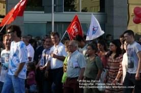 19J en Ferrol - fotografías por Fermín Goiriz Díaz, 19 de julio de 2012 (10)