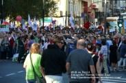 19J en Ferrol - fotografías por Fermín Goiriz Díaz, 19 de julio de 2012 (4)