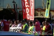 19J en Ferrol - fotografías por Fermín Goiriz Díaz, 19 de julio de 2012 (7)