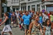 PROCESION DE SANTA ANA 2012 - CEDEIRA - GALICIA - FOTOGRAFÍA POR FERMIN GOIRIZ DIAZ (18)