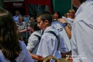 PROCESION DE SANTA ANA 2012 - CEDEIRA - GALICIA - FOTOGRAFÍA POR FERMIN GOIRIZ DIAZ (27)