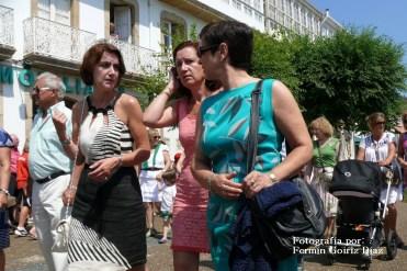 PROCESION DE SANTA ANA 2012 - CEDEIRA - GALICIA - FOTOGRAFÍA POR FERMIN GOIRIZ DIAZ (31)