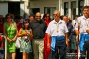 PROCESION DE SANTA ANA 2012 - CEDEIRA - GALICIA - FOTOGRAFÍA POR FERMIN GOIRIZ DIAZ (6)