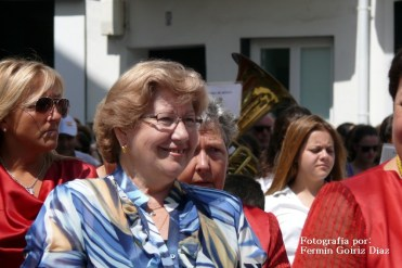 PROCESION DE SANTA ANA 2012 - CEDEIRA - GALICIA - FOTOGRAFÍA POR FERMIN GOIRIZ DIAZ (9)