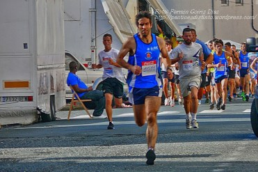 Carrera Popular Fiestas de Cedeira 2012 - Cedeira, 10 de agosto de 2012 - fotografía por Fermín Goiriz Díaz (1)