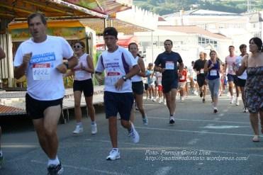 Carrera Popular Fiestas de Cedeira 2012 - Cedeira, 10 de agosto de 2012 - fotografía por Fermín Goiriz Díaz (12)