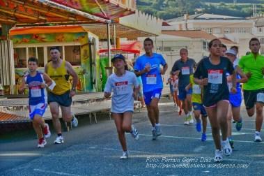 Carrera Popular Fiestas de Cedeira 2012 - Cedeira, 10 de agosto de 2012 - fotografía por Fermín Goiriz Díaz (9)