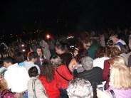 Lugnasad 2012 - festa celta en Cedeira, 24 y 25 de agsoto de 2012 - foto por fermín goiriz díaz (116)