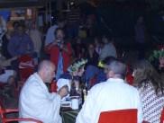 Lugnasad 2012 - festa celta en Cedeira, 24 y 25 de agsoto de 2012 - foto por fermín goiriz díaz (146)