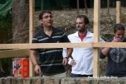 Lugnasad 2012 - festa celta en Cedeira, 24 y 25 de agsoto de 2012 - foto por fermín goiriz díaz (16)