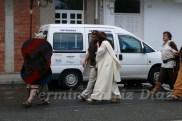 Lugnasad 2012 - festa celta en Cedeira, 24 y 25 de agsoto de 2012 - foto por fermín goiriz díaz (32)