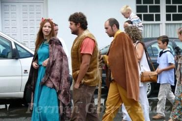 Lugnasad 2012 - festa celta en Cedeira, 24 y 25 de agsoto de 2012 - foto por fermín goiriz díaz (36)