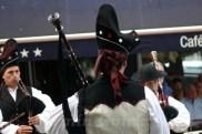 Lugnasad 2012 - festa celta en Cedeira, 24 y 25 de agsoto de 2012 - foto por fermín goiriz díaz (75)