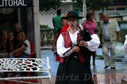 Lugnasad 2012 - festa celta en Cedeira, 24 y 25 de agsoto de 2012 - foto por fermín goiriz díaz (76)