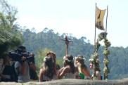 Lugnasad 2012 - festa celta en Cedeira, 24 y 25 de agsoto de 2012 - foto por fermín goiriz díaz (81)