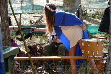Lugnasad 2012 - festa celta en Cedeira, 24 y 25 de agsoto de 2012 - foto por fermín goiriz díaz (89)