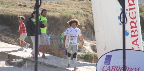 Cabreiroá Pantinclassic 2012 - Pantín (Valdoviño)-Galicia- foto por Fermín Goiriz Díaz (63)