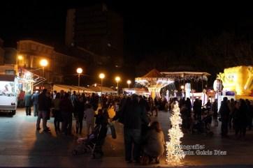 Nadal en Ferrol 2012 - fotografías por Fermín Goiriz Díaz (4)