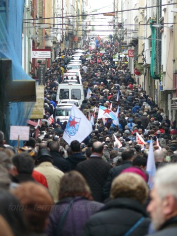 Manifestación Ferrol 24 de febrero de 2013- fotografía por Fermín Goiriz Díaz (32)