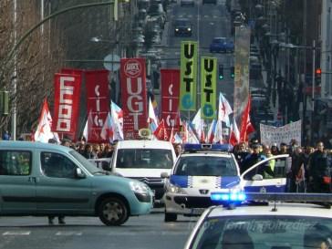 Manifestación Ferrol 24 de febrero de 2013- fotografía por Fermín Goiriz Díaz (4)