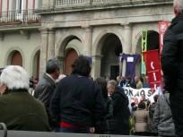 Manifestación Ferrol 24 de febrero de 2013- fotografía por Fermín Goiriz Díaz (58)