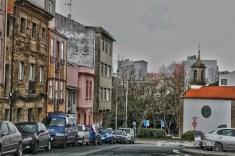 Paseo turístico po las rúas Carlos III e Fernando VI (Esteiro Ferrol) - Fotografías por Fermín Goiriz Díaz, 26-02-2012 (62)
