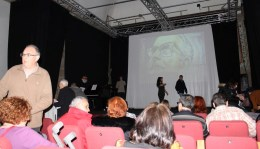 Grupo de Teatro Medulio - foto por fermín goiriz díaz (3)