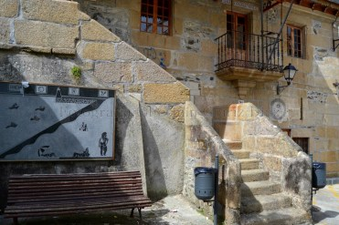 Ares - A Coruña - Paseo fotográfico - Fotografía por Fermín Goiriz Díaz, 23-05-2013(56)