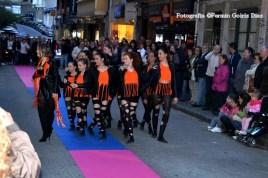 Fashion Night Ferrol 2013 - Fotografía por Fermín Goiriz Díaz, 03-05-2013 (17)