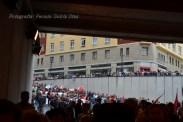 Folga Comarcal Ferrol, Huelga General Ferrol, 12 de xuño de 2013 - manifestación Ferrol, 12-06-2013 - fotografía por Fermín Goiriz Díaz(105)
