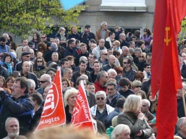 Ferrol Esixe Solucións - Ferrol, 01-12-2013 foto por Fermín Goiriz Díaz (43)