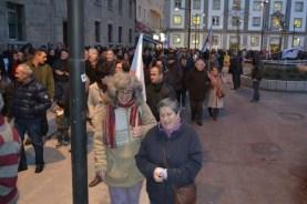 Nanifestación pola Sanidade Pública Ferrol 10 de decembro de 2013 - foto fermíngoirizdíaz (26)