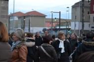 Nanifestación pola Sanidade Pública Ferrol 10 de decembro de 2013 - foto fermíngoirizdíaz (3)