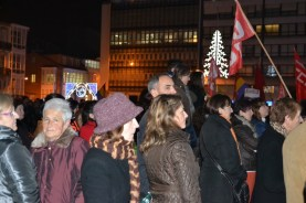 Nanifestación pola Sanidade Pública Ferrol 10 de decembro de 2013 - foto fermíngoirizdíaz (40)