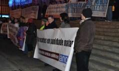 Nanifestación pola Sanidade Pública Ferrol 10 de decembro de 2013 - foto fermíngoirizdíaz (41)
