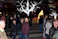 Nanifestación pola Sanidade Pública Ferrol 10 de decembro de 2013 - foto fermíngoirizdíaz (49)