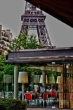 La torre Eiffel - fotografía por fermín goiriz díaz, 2013 (8)