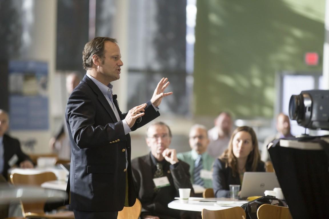 Παρουσίαση νέου μοντέλου διδακτικής για τη στήριξη του εκπαιδευτικού