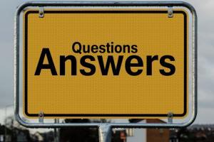 ΕΡΩΤΗΜΑ ΠΡΟΣ ΣΥΝΤΟΝΙΣΤΕΣ Ν. ΕΛΛΗΝΙΚΩΝ ΛΥΚΕΙΟΥ ΚΑΙ ΚΑΘΕ ΕΝΔΙΑΦΕΡΟΜΕΝΟ Ή-ΚΑΙ ΕΜΠΛΕΚΟΜΕΝΟ / ΘΕΜΑ: ΕΝΗΜΕΡΩΣΗ ΕΚΠΑΙΔΕΥΤΙΚΩΝ ΓΙΑ ΤΟ ΝΕΟ ΣΥΣΤΗΜΑ (και απάντηση στα σχόλια συναδέλφων)