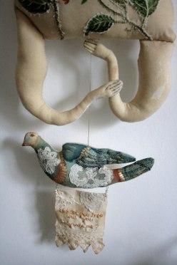 Man and Bird03