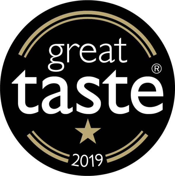 Great Taste Award Winning Welsh Beetroot Chutney