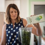 Food Diary of a Dietitian