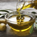 How to choose an EVOO