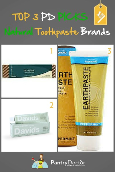 PD_Top 3 Toothpaste